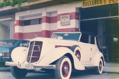 AUBURN-852-1936