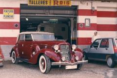 AUBURN-852-ROJO-1936