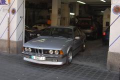 BMW-M635-1987