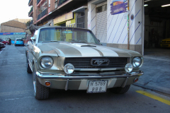 FORD-MUSTANG-1966