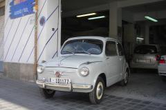 SEAT-600N-1959