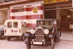TALBOT-1930