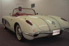 corvette-001