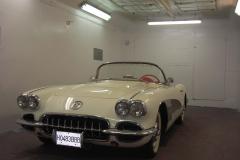 corvette-005