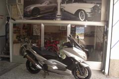 motos-yamaha-tmax-500