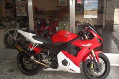 motos-yamahar6